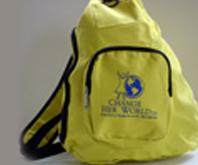CHW Classic Sling Bag