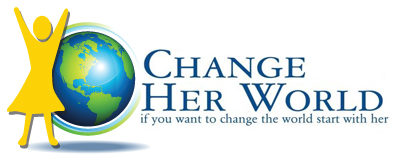 Change Her World