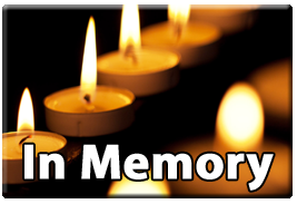 Donate to CHW: In Memory