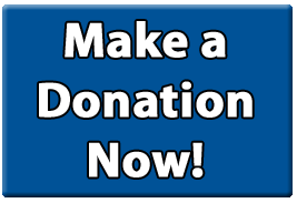 Make a Donation to CHW
